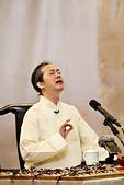 2018活動花絮:2018大年初一高雄明覺法堂 師父上人元和妙音唱誦.jpg