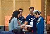 ☀️2019 一覺元學會-第二屆第二次會員大會-場佈篇:DSC_0226.jpg