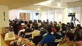 《明覺法堂》影音相關照片:20170326台北法堂(6).jpg