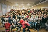 《明覺法堂》影音相關照片:JPG-357.jpg