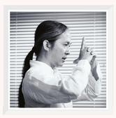 弘聖上師 法語詩偈:真正學佛的人--「直下承當於如來正法之中」.jpg