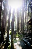 一覺元學會會刊:弘聖靈覺禪師1.jpg