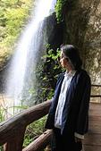 一覺元學會會刊:親教師的慈勉_提問二照片.jpg