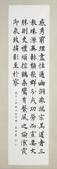 弘聖靈覺禪師 之【禪藝系列講座】:20160220禪藝系列講座花絮 12.jpg