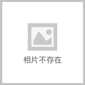 弘聖上師 能量法作:吊燈與叉 2002水彩 壓克力 55x20cm.jpg