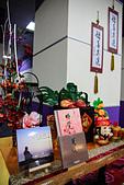 🎊2019.02.05 大年初一🎊~✨💗高雄明覺法堂暨新春團拜照片集錦1~場佈篇💗✨:1-21.jpg