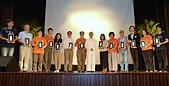 2017活動花絮:一覺元學會的執事們是會務順利推動的功臣   .png