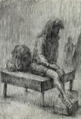 弘聖靈覺禪師 之【禪藝系列講座】:20160220禪藝系列講座花絮 08.jpg