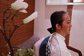 一覺元學會會刊:親教師的慈勉2.jpg