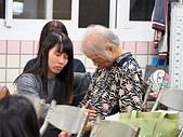 2018信而有徵:20180127台中法堂見聞~能量/急救(2).jpg