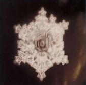 2007信而有徵:水的結晶~聽田園交響曲.jpg