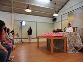 《明覺法堂》影音相關照片:P3302581.jpg