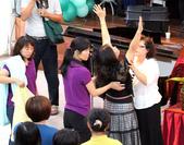 台南市天橋教會:IMG_5805a.jpg