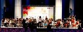 台南市虹橋管弦樂團夏日音樂會:IMG_3409a_大小.jpg
