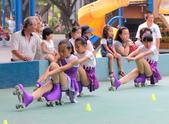 大台南民俗花式溜冰表演隊:IMG_7313aa1.jpg