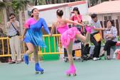 大台南民俗花式溜冰成人組表演:IMG_7887aa.jpg