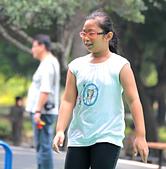 民俗花式溜冰表演隊個人紀 實。:IMG_7459aa.jpg