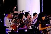 台南市虹橋管弦樂團夏日音樂會:IMG_3655a_大小.jpg