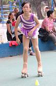 大台南民俗花式溜冰表演隊:IMG_7386aa.jpg
