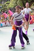 大台南民俗花式溜冰表演隊:IMG_7641aa.jpg