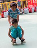 大台南民俗花式溜冰表演隊:IMG_7600aa.jpg