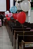台南天橋教會乃偉弟兄婚禮:IMG_9715aa.jpg