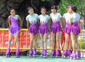 大台南民俗花式溜冰表演隊:IMG_7223aa.jpg