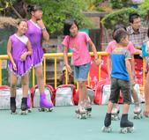 大台南民俗花式溜冰表演隊:IMG_7836aa.jpg