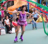 大台南民俗花式溜冰成人組表演:IMG_8193aa.jpg