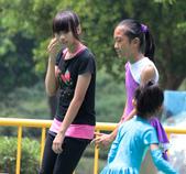 大台南民俗花式溜冰表演隊:IMG_7452aa.jpg