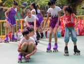 大台南民俗花式溜冰表演隊:IMG_7621aa.jpg
