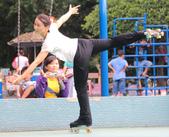 大台南民俗花式溜冰成人組表演:IMG_9399aa.jpg