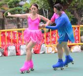 大台南民俗花式溜冰成人組表演:IMG_7898aa.jpg