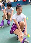 大台南民俗花式溜冰表演隊:IMG_7382aa.jpg