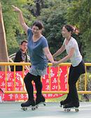 大台南民俗花式溜冰成人組表演:IMG_9786aa.jpg