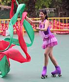 大台南民俗花式溜冰成人組表演:IMG_8148aa1.jpg
