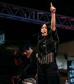 符瓊音〈台南市戀愛萬歲演唱會〉:IMG_1617aa.jpg