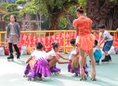 大台南民俗花式溜冰表演隊:IMG_7748aa.jpg