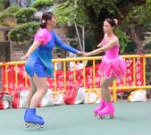 大台南民俗花式溜冰成人組表演:IMG_7859aa.jpg
