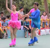 大台南民俗花式溜冰成人組表演:IMG_8004aa.jpg