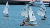台南安平帆船:IMG_0311aa.jpg