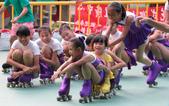 大台南民俗花式溜冰表演隊:IMG_7716aa.jpg
