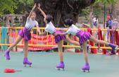 大台南民俗花式溜冰表演隊:IMG_8053aa.jpg