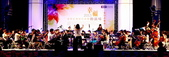 台南市虹橋管弦樂團夏日音樂會:IMG_3411a_大小.jpg
