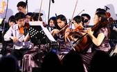 台南市虹橋管弦樂團夏日音樂會:IMG_3557a_大小.jpg