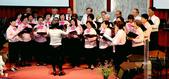 台南市天橋教會:IMG_5746a.jpg