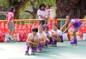 大台南民俗花式溜冰表演隊:IMG_7614aa.jpg