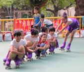 大台南民俗花式溜冰表演隊:IMG_7689aa.jpg