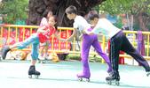 大台南民俗花式溜冰表演隊:IMG_7510aa.jpg
