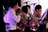 台南市虹橋管弦樂團夏日音樂會:IMG_3656a_大小.jpg